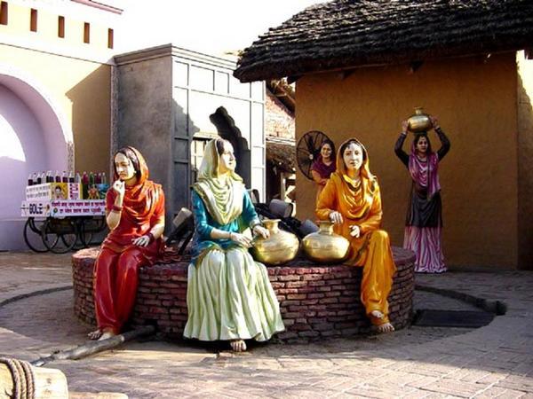 image-for-haveli---the-traditional-punjabi-veg-restaurant-in-jalandhar-punjab-india-20070517124517.jpg
